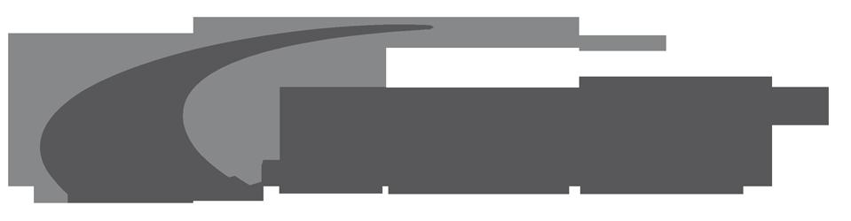 Ingenieurbüro Leiendecker Logo