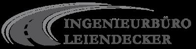 Ingenieurbüro Leiendecker